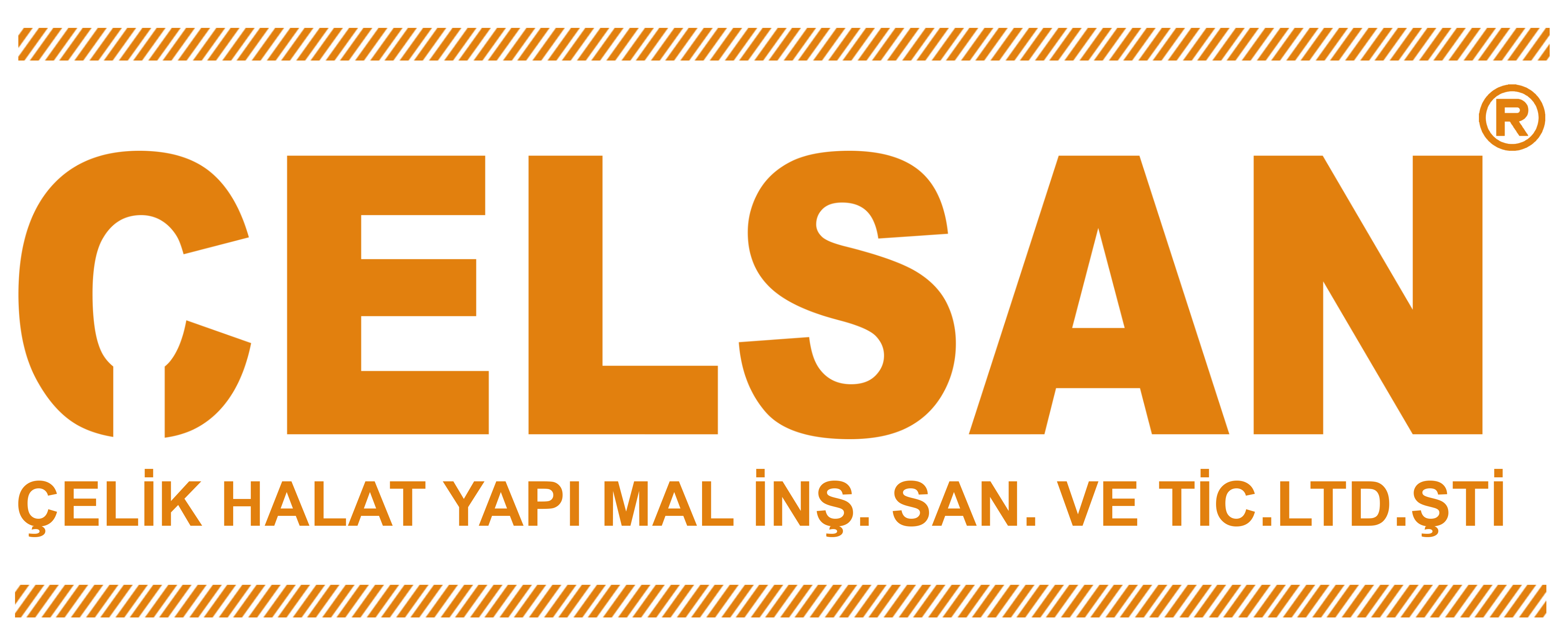 https://celsancelik.com.tr/